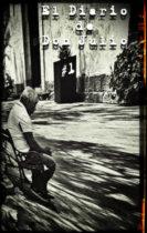 El Diario de Don Julio: #01 – La Lectura del Pepino