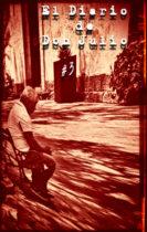 El Diario de Don Julio #3 – Esqueletos en el Armario